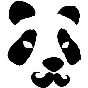 PandaStache