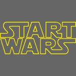 Start Wars