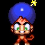 Bomb_Monkey