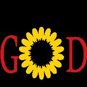 praise_the_lord_god3