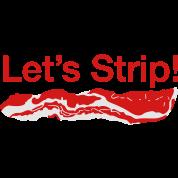 Let's Strip!