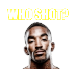 Who_Shot_JR