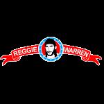 reggie_original_logo_jpg