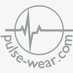 no_pulse_roundepstoday