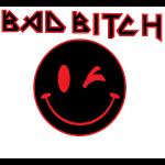 badbitch
