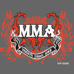 MMA - Courage__wb