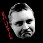 rookie_head