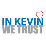 tshirtinkevinwetrust2