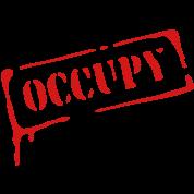 occupy street art
