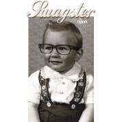 Swagster by nyjork.dk