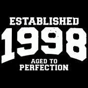 established_1998