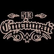 Cincinnati 513