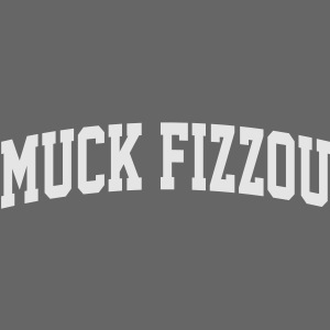 alabama muck design