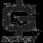 G money.
