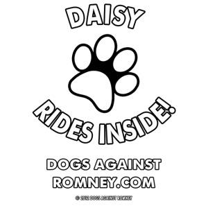 daisy w