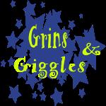 giggle_grin