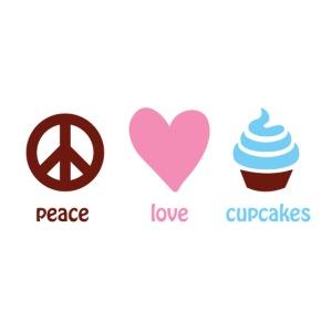 peacelovecupcakes pixel