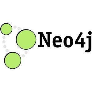 Neo4j Pennant