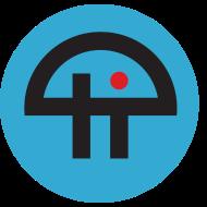 Design ~ TWiT Logo