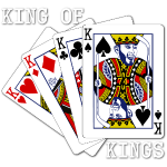 kingofkings_white