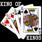 kingofkings_white