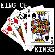 Design ~ kingofkings_white