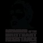 Breitbart: member of resistance - black