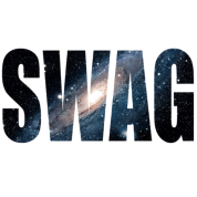 Swag Astro