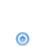 keep_calm_and_power