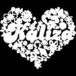 kaliza_love2