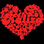 kaliza_love