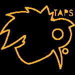 tapspony_symbol3