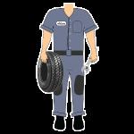 mechanic1white