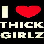 thickgirlz