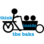 think_inside_baks_2_kiddos