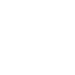 angry_dolphinprintwhiteurl