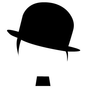 charlie chaplin - peter mclean ptermclean