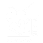 videotv02