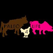 Paleo For Life No.2