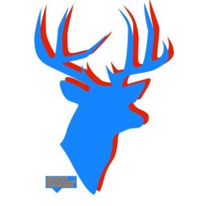 Buck Buck: ptermclean, peter mclean