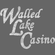Design ~ Walled Lake Casino