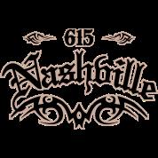 Nashville 615