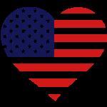 American Heart (HQ)