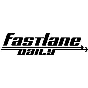 Fast Lane Daily logo