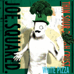 whitepizzaspreadshirt