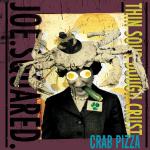 crabpizzaspreadshirt