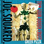 greekpizzaspreadshirt