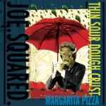 margaritapizzaspreadshirt