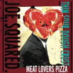 meatloverspizzaspreadshirt