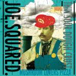 mushroom_lovers_pizzaspreadshirt